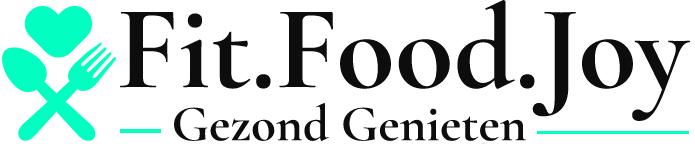Fit.Food.Joy